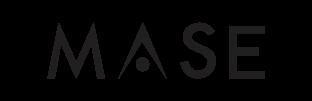 Mase International Marketing Services Pte Ltd